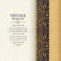 paper for wedding invitations vintage background antique invitation card royal
