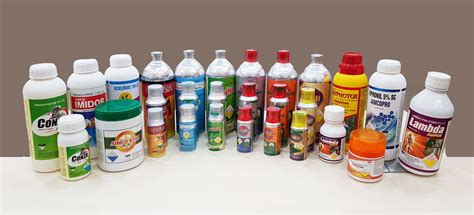 aimco pesticides agrochemical manufacturing formulation