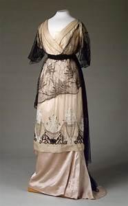 1000+ images about 1908 - 1912 La Belle Epoque - The ...