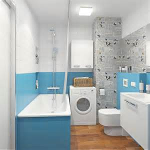 gray and blue bathroom ideas blue and gray bathroom blue gray mosaic tile shower with glass horizontal glass tile