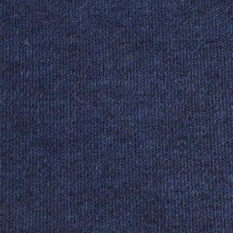 navy blue cord carpet save 163 163 163 s on navy blue cord carpet