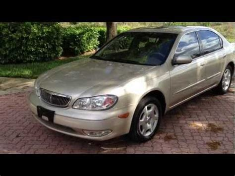 old car manuals online 2000 infiniti i lane departure warning 2001 infiniti i30 read owner and expert reviews prices specs
