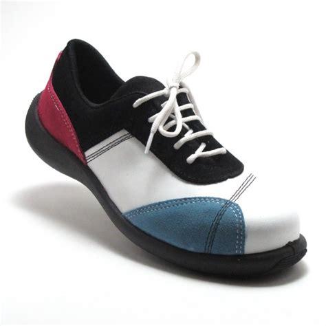 chaussure de securite de cuisine pas cher chaussure de securite indiana chaussure de s茅curit茅 leroy