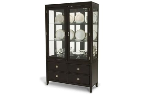 Bobs Furniture China Cabinet by Pin By Caro On For My Living Room