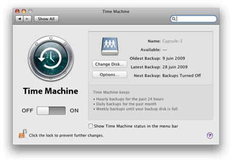 Modification En Anglais by Difficile De Traduire Time Machine Michel Fortin