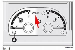 Fap Fiat 500 : fap fiat ducato votre site sp cialis dans les accessoires automobiles ~ Medecine-chirurgie-esthetiques.com Avis de Voitures