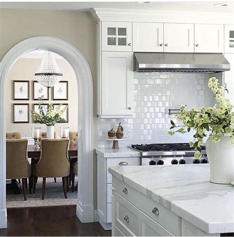 classic white kitchen classic white kitchen kitchens pinterest classic 974 | ed5bef87aa910d3ce49db6a5e647302f