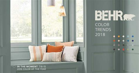 interior painting trends  defendbigbirdcom