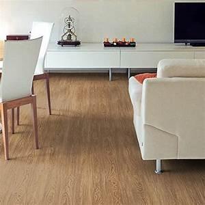 Buche Laminat Welche Möbel : vinylboden holzoptik hell dunkel als klickboden perfekt vinylboden test ~ Bigdaddyawards.com Haus und Dekorationen