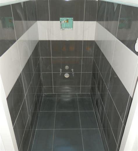 carrelage design 187 carrelage wc moderne design pour carrelage de sol et rev 234 tement de tapis