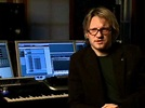 Paul Haslinger On Writing a Score Today - YouTube