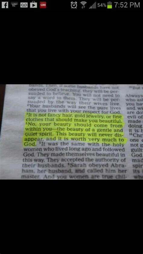 images  bible verses  beauty