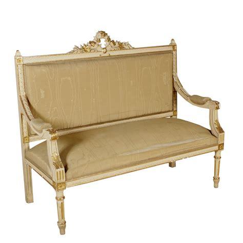 divani prezzi divani antichi prezzi