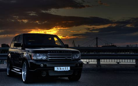 Rover Range Rover Hd Picture by Beautiful Range Rover Sport Wallpaper Hd Pictures