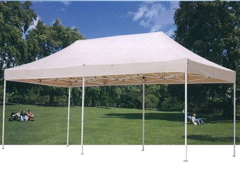 easy up canopy tent easy up fold 3x6 pop up gazebo canopy tent white for