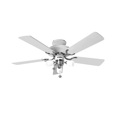 fantasia mayfair combi 42 inch ceiling fan light ceiling