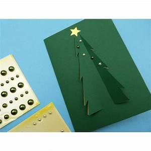 Karten Selber Basteln : karten basteln weihnachten eine tolle bastelidee zum weihnachtskarten selber basteln ~ Orissabook.com Haus und Dekorationen