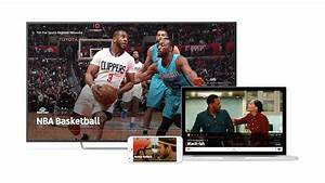 Cut Video Online : cut the cord with youtube tv for 35 month news opinion ~ Maxctalentgroup.com Avis de Voitures