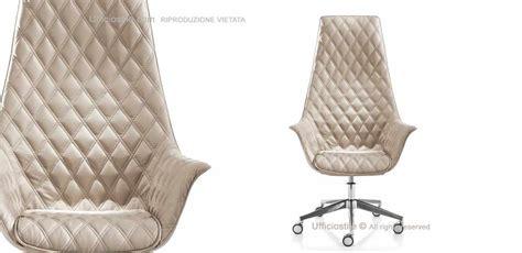 Poltrona Direzionale Ikea : Poltrone Direzionali Ufficio
