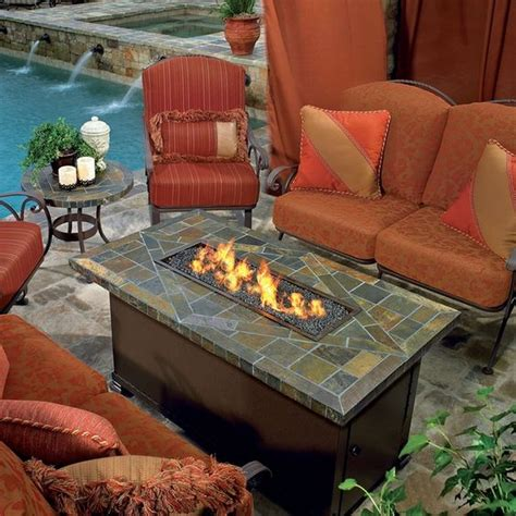 All products from rectangular fire pit coffee table category are shipped worldwide with no additional fees. DIY Fire Pit Coffee Table - DIY projects for everyone!