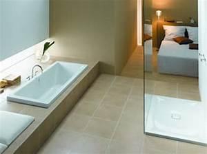 Bäder Modern Bilder : sch ne b der fotos ~ Sanjose-hotels-ca.com Haus und Dekorationen