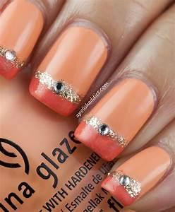 My nail designs ideas
