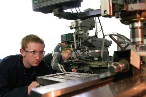 Top 10 Automotive Engineering Schools In The Us