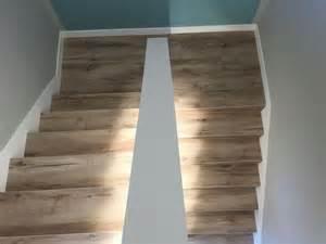 verrückte wandgestaltung wohnideen wandgestaltung maler exzellente treppenhausgestaltung mit led lichtgestaltung und mehr