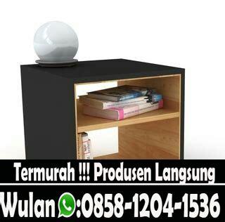 Rak Sepatu Gantung Malang murah wa 0858 1204 1536 jual harga lemari rak buku rak