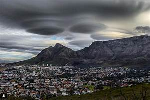 39 ufo clouds 39 are real here 39 s how they happen