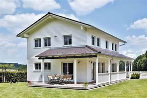Schnäppchen Haus Leipzig : regnauer vitalhaus ergoldsbach kundenhaus ~ Kayakingforconservation.com Haus und Dekorationen