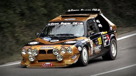 Modern Rally Cars by 11 176 Rally Legend 2013 Modern Historic Rally Cars Gr