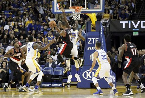 Warriors game day: Does Golden State have answer for ...