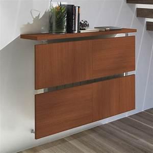 Relativ Heizkörperverkleidung Holz Selber Bauen. 1001 beispiele f r heizk AM71