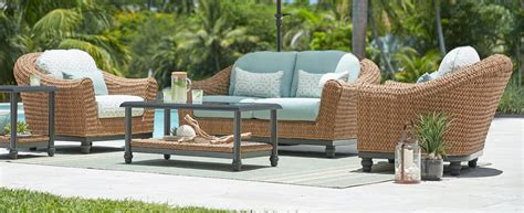 Garden Sofas Cheap by Patio Furniture The Home Depot