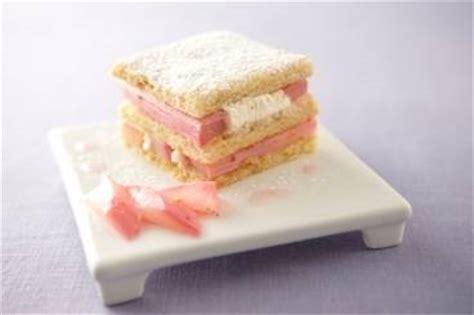 desserts de no 235 l 224 l assiette par l atelier des chefs