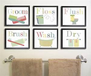 Wall Art Designs: wall art frame living room decoration