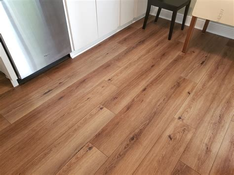 wood house floors project gallery woodhouse floors