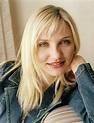 Cameron Diaz | Actress Profile,Bio and Photos-Images 2012 ...