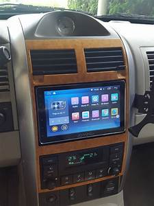 Joying Best Android Head Units Professional Blog  Which