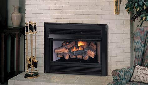 superior fireplace insert vci3032zm fireplace inserts superior fireplaces