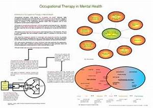 PPT - Family Therapy and Mental Health PowerPoint ...