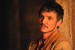 House Martell images Oberyn Martell HD wallpaper and ...