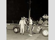 Marlin Racing Coo Nashville Coo 4
