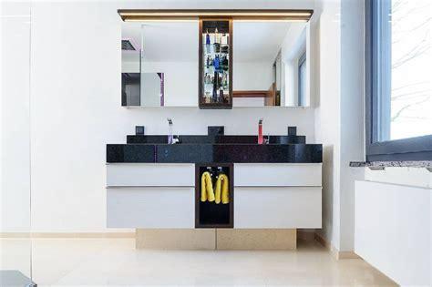 Fensterbaenke Im Aussenbereich Beim Einbau Auf Details Achten by Naturstein Fensterbank Paul Schwabach