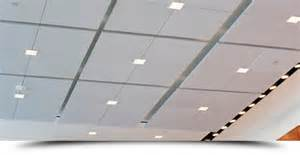 cost of painting interior of home acoustical ceiling tile installation