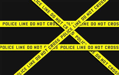 Police Badge Wallpaper - WallpaperSafari