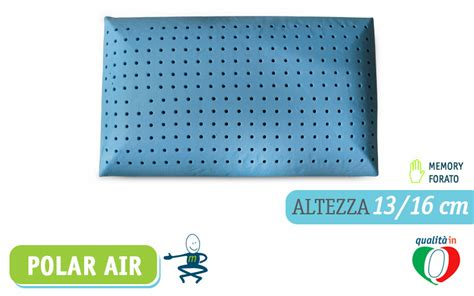 cuscino a saponetta cuscino saponetta in memory foam 2 stagioni in offerta