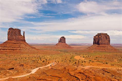 desert landscaping las vegas design ideas desert