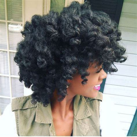 Decoholics 20 Pinned Photos 2016 by 20 Haircuts For Black Hairstyles